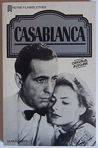 9783453860629: Casablanca