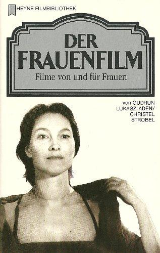 Frauenfilm