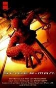 9783453861121: Spider-Man