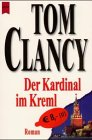 9783453861831: Der Kardinal im Kreml.