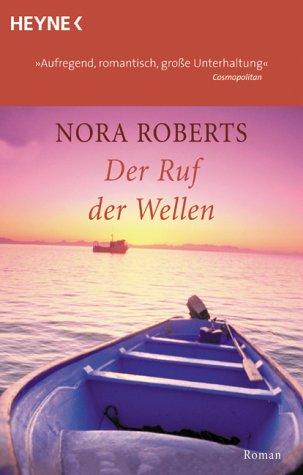 9783453861916: Der Ruf der Wellen.