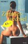 9783453864719: Zimerwechsel.