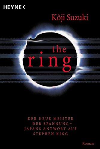 9783453866799: Ring. (German Edition)