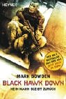 9783453868311: Black Hawk Down.