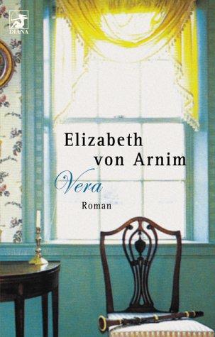 Vera. (3453869621) by Elizabeth von Arnim