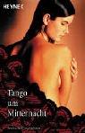 9783453869974: Tango um Mitternacht. Erotische Geschichten.