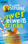9783453873094: Power-Eiweiß-Drinks.