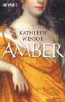 9783453873483: Amber.