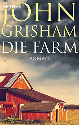 9783453873940: Die Farm