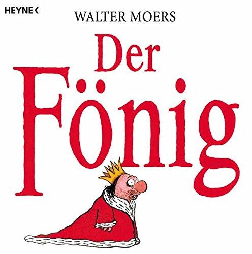 9783453873988: Der Fönig: Ein Moerschen