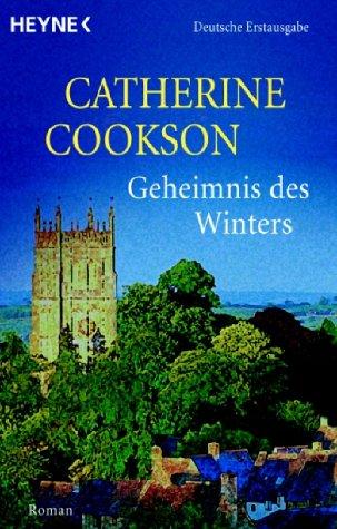 9783453874084: Geheimnis des Winters: Roman