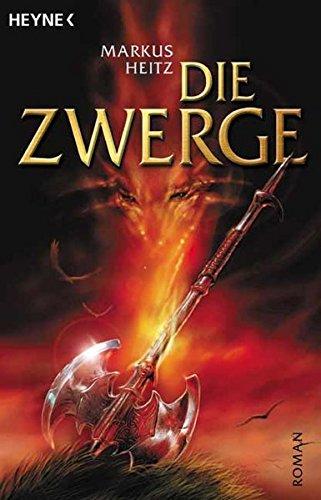 9783453875319: Die Zwerge (Die Zwerge, #1)