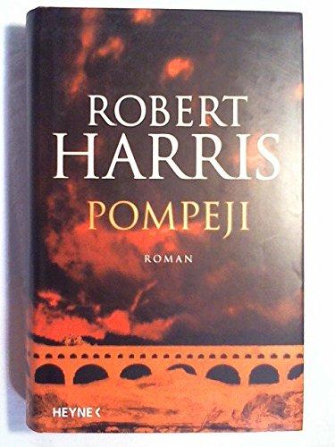 9783453877481: Pompeji