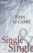 9783453877580: Single und Single.