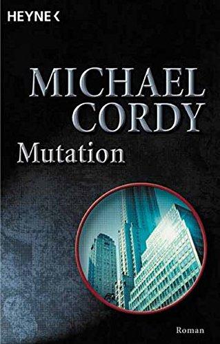 9783453878372: Mutation