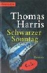 9783453878730: Schwarzer Sonntag.