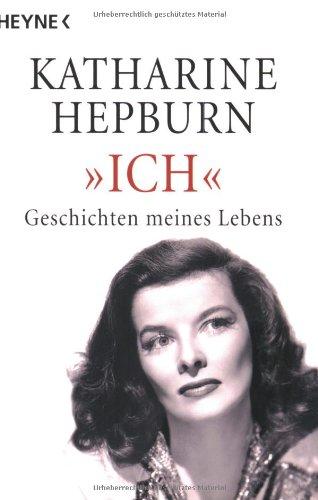 Ich (3453879317) by Katharine Hepburn