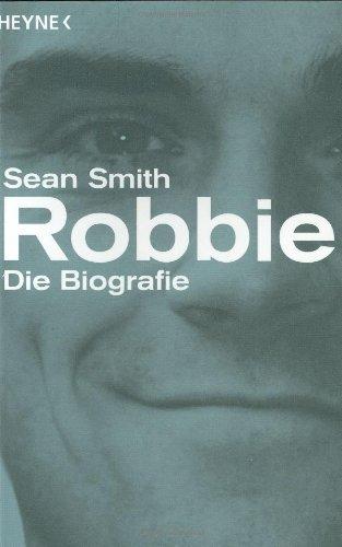 9783453879669: Robbie