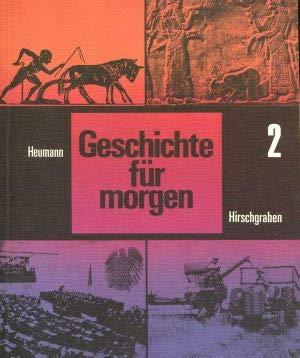 9783454236201: Mittelalter und Neuzeit (900-1648), Bd 2