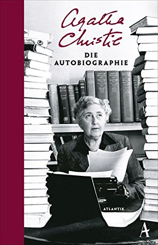 9783455000528: Die Autobiographie