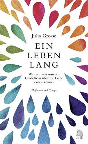 westerwalder kopfe 33 portrats herausragender personlichkeiten german edition