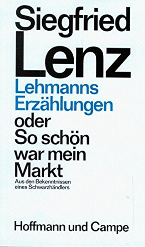 9783455042054: Lehmanns (German Edition)