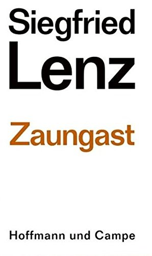 9783455042788: Zaungast