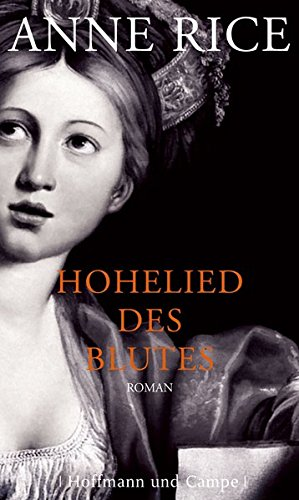 Hohelied des Blutes (3455062687) by [???]