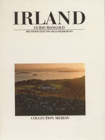 9783455084078: Irland
