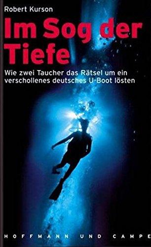 Im Sog der Tiefe (3455094635) by Robert Kurson