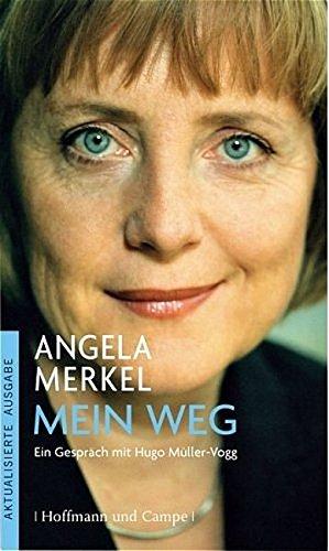 9783455095388: Mein Weg: Ein Gespräch Mit Hugo Müller-Vogg