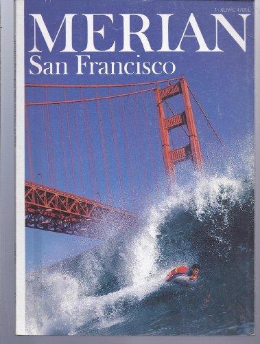 9783455291018: San Francisco und Nord-Kalifornien