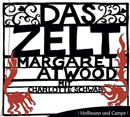 Das Zelt (9783455305043) by [???]