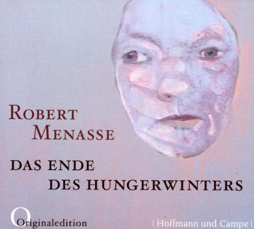9783455305951: Das Ende des Hungerwinters: Originaledition
