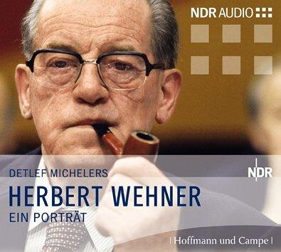 9783455320473: Herbert Wehner. CD