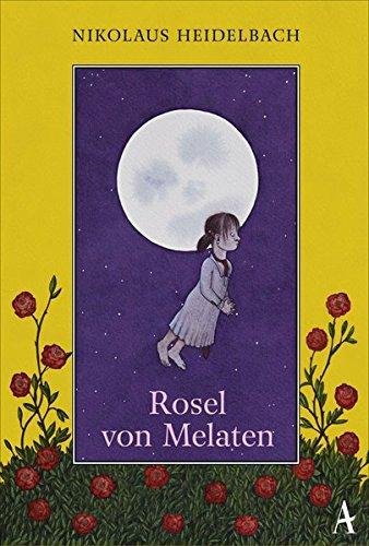 9783455370249: Rosel von Melaten