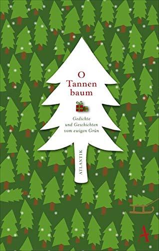 Weihnachtsbaum Gedicht.O Tannenbaum Gedichte Von Aleksia Zvab
