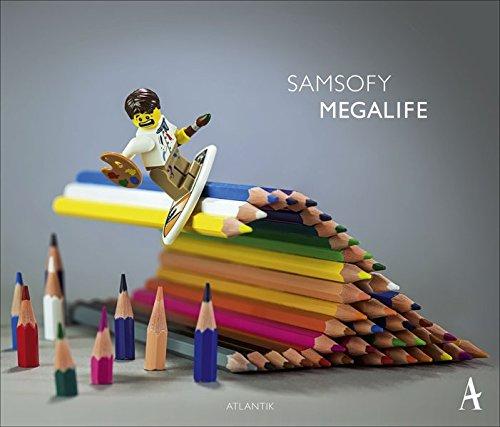 9783455378245: Samsofy: Megalife