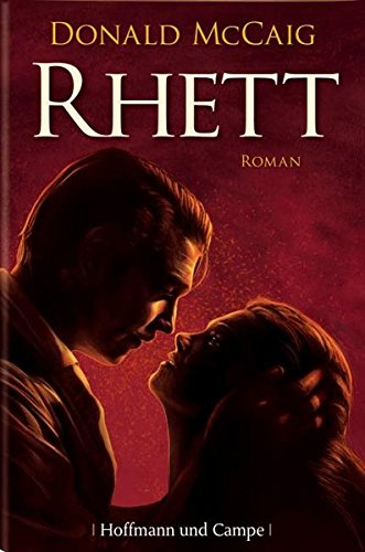Rhett (3455401007) by Donald McCaig