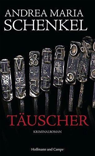 9783455404296: Täuscher