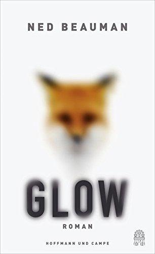 9783455404548: Glow