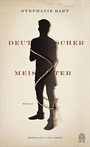 9783455404951: Deutscher Meister