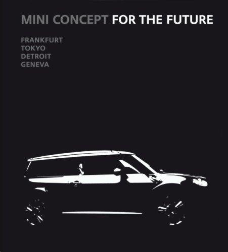 Mini Concept for the future