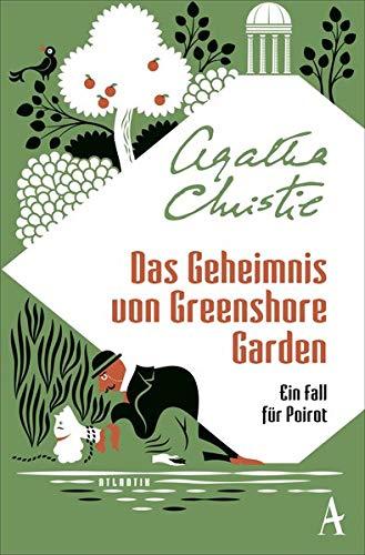9783455650891: Das Geheimnis von Greenshore Garden