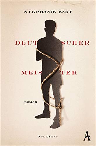 9783455650921: Deutscher Meister