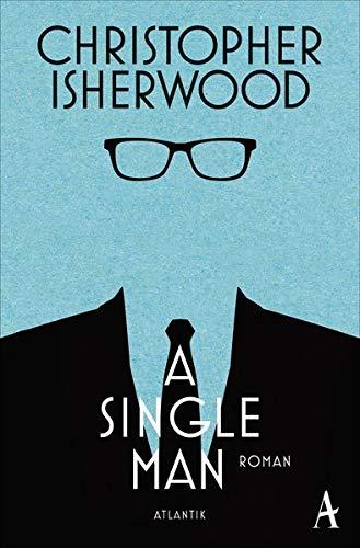 A Single Man: Christopher Isherwood, Thomas