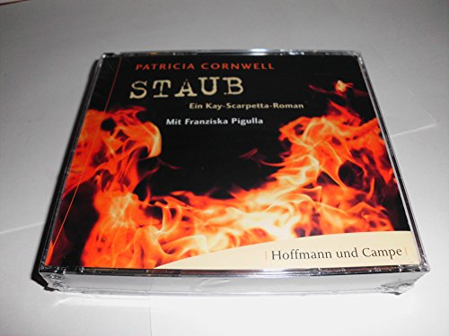 9783455971125: Staub [Audiobook] by Various