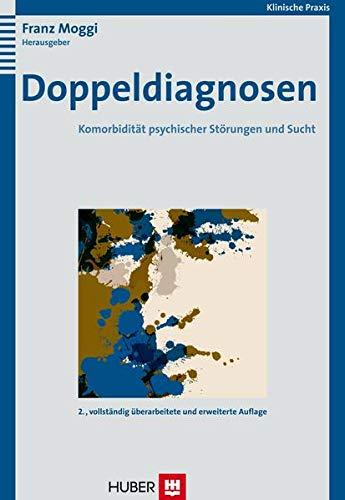 Doppeldiagnosen: Franz Moggi