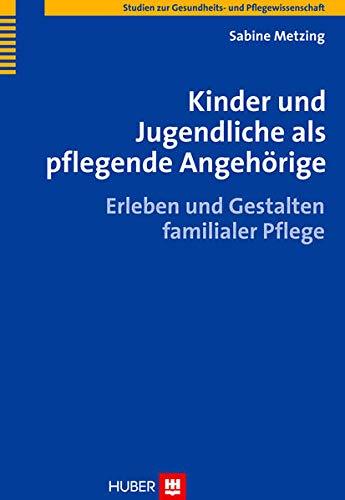 9783456844923: Ethik als Schutzbereich: Kurzlehrbuch für Pflege, Medizin und Philosophie