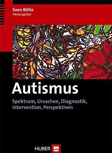 Autismus: Sven Bölte